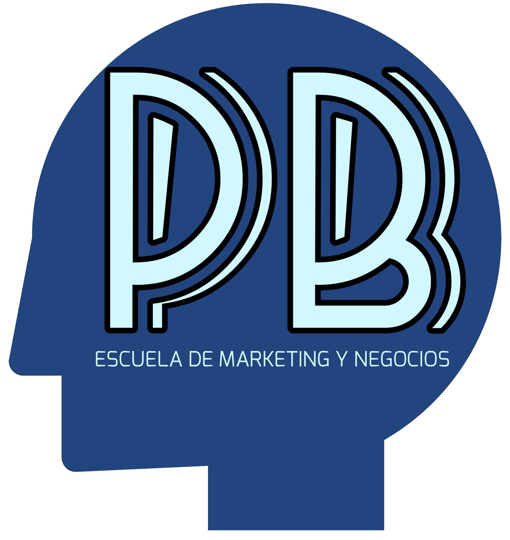 La Actualidad del Marketing y los Negocios en Persand Barnes – Alex Persand Coll –